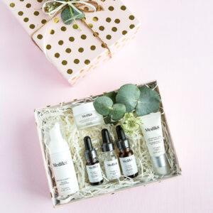 Medik8 giftbox anti-aging